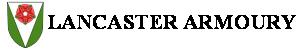 Lancaster Armoury